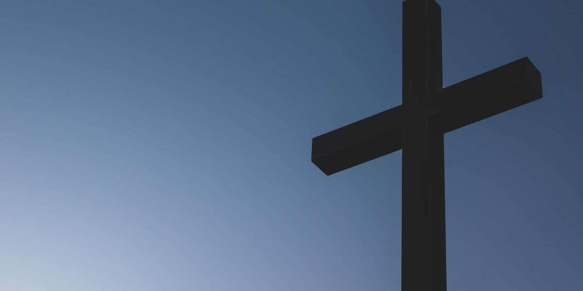Is Death Cross a Scary Pattern?