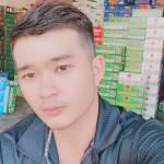 Tong Dieu Ninh Profile Picture
