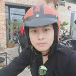 Huu Giop Profile Picture