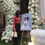 Ha Trinh Profile Picture