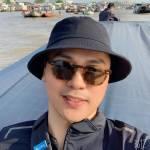 Kim Kim Profile Picture