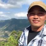 Chou Duyon Profile Picture