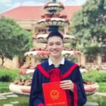 Nguyen Thu Luyen Profile Picture