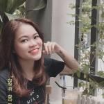 Phuong Lien Profile Picture