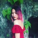 Minh Cuong Profile Picture