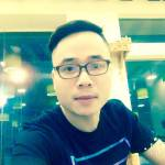 Kim Quynh Profile Picture