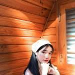 Vinh HaLo Profile Picture