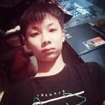 Pham Dinh Quynh Profile Picture