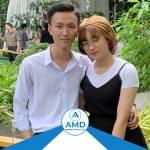 Manh Tran Profile Picture