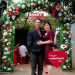 Cau Thuongtk Profile Picture