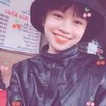 Thien Nhon Profile Picture