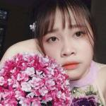 Thion Bonh Profile Picture