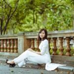 Vu Anh Tuan Profile Picture