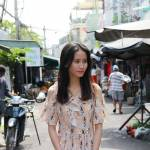 Nguyen Thi Profile Picture