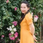 Lo Thi Ngoc Huyen Profile Picture