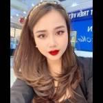 Ngo Minh Ngoc Profile Picture