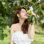 Nguyen Linh Profile Picture