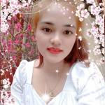 Nin Nin Profile Picture