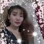 Dam Me Profile Picture