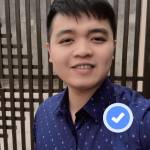 Nguyen Minh Profile Picture