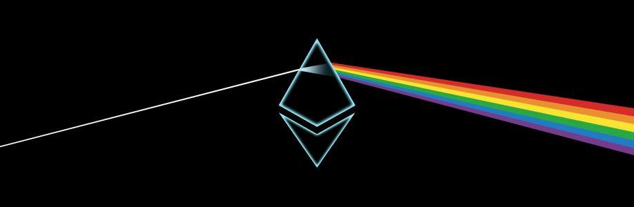 Ethereum Worldwide Cover Image