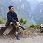 Trung Pham Profile Picture