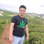 Do Minh Profile Picture
