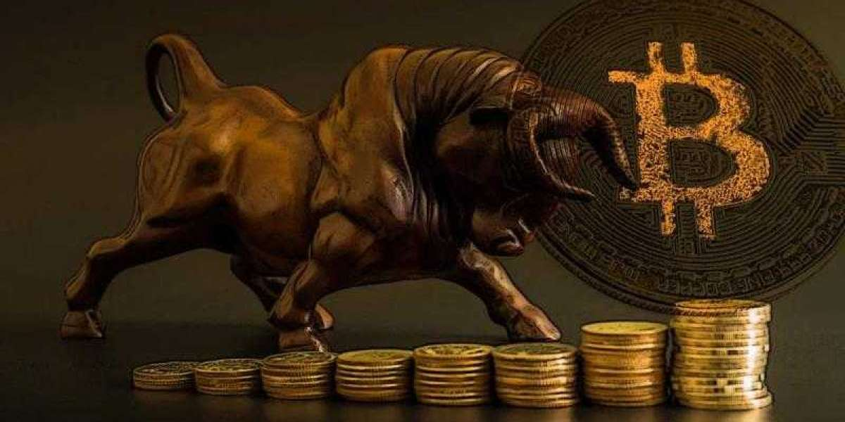 Stay Bullish but Cautious and Alert