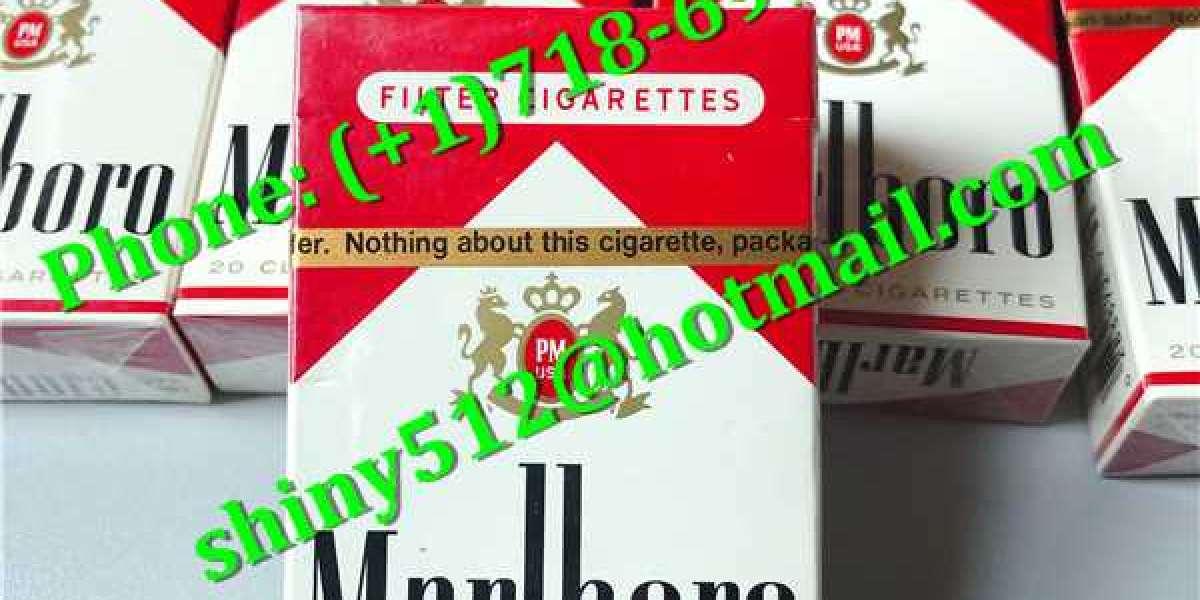 Cheap Marlboro Cigarettes Online documents