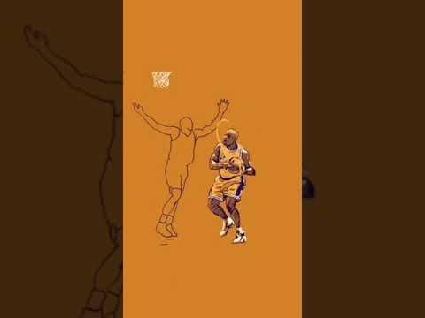 #viral  #hotshorts #shorts #nba #basketball #basketball  #nbayoungboy   #life #basketballislife #yt - YouTube
