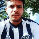Gabriel Silva Profile Picture